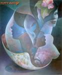 Albert Desmangles - Tutt'Art@ - (14)